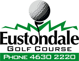 Toowoomba Valleys Junior Rugby League Under 16's Team Sponsors Eustondale Golf