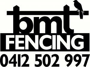 BMT Fencing