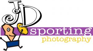 JD Sporting Photography
