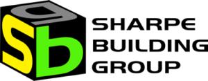 Sharpe Building