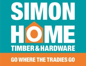 Simon Home Timber & Hardware