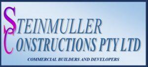 Steinmuller Constructions