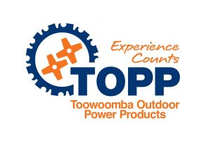 Toowoomba Outdoor Power Products