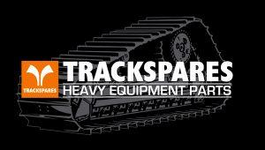Track Spares