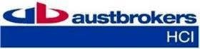 Austbrokers HCI