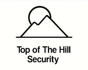 Top of The Hill Security