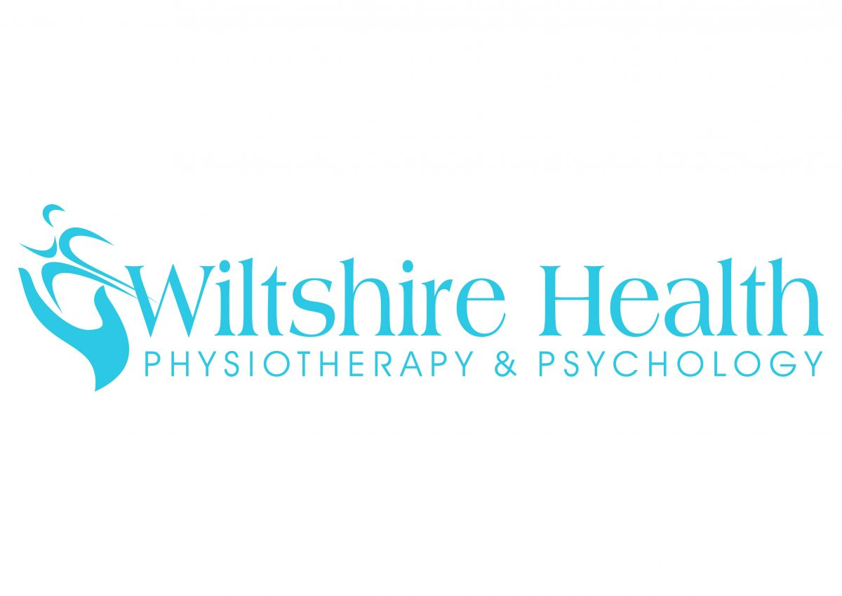 Wiltshire Health Physiotherapy  Psychology