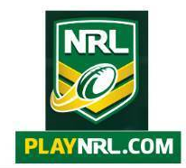 2018 NRL Development Camp