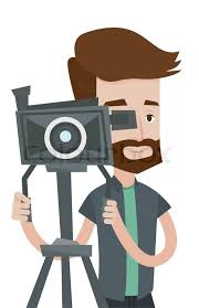 Video photographer Needed