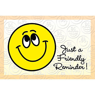 friendly reminder valleys juniors director clip art free directory clip art free