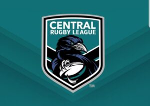 Congratulations Central Crows Players